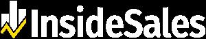 InsideSales_Logo_Web