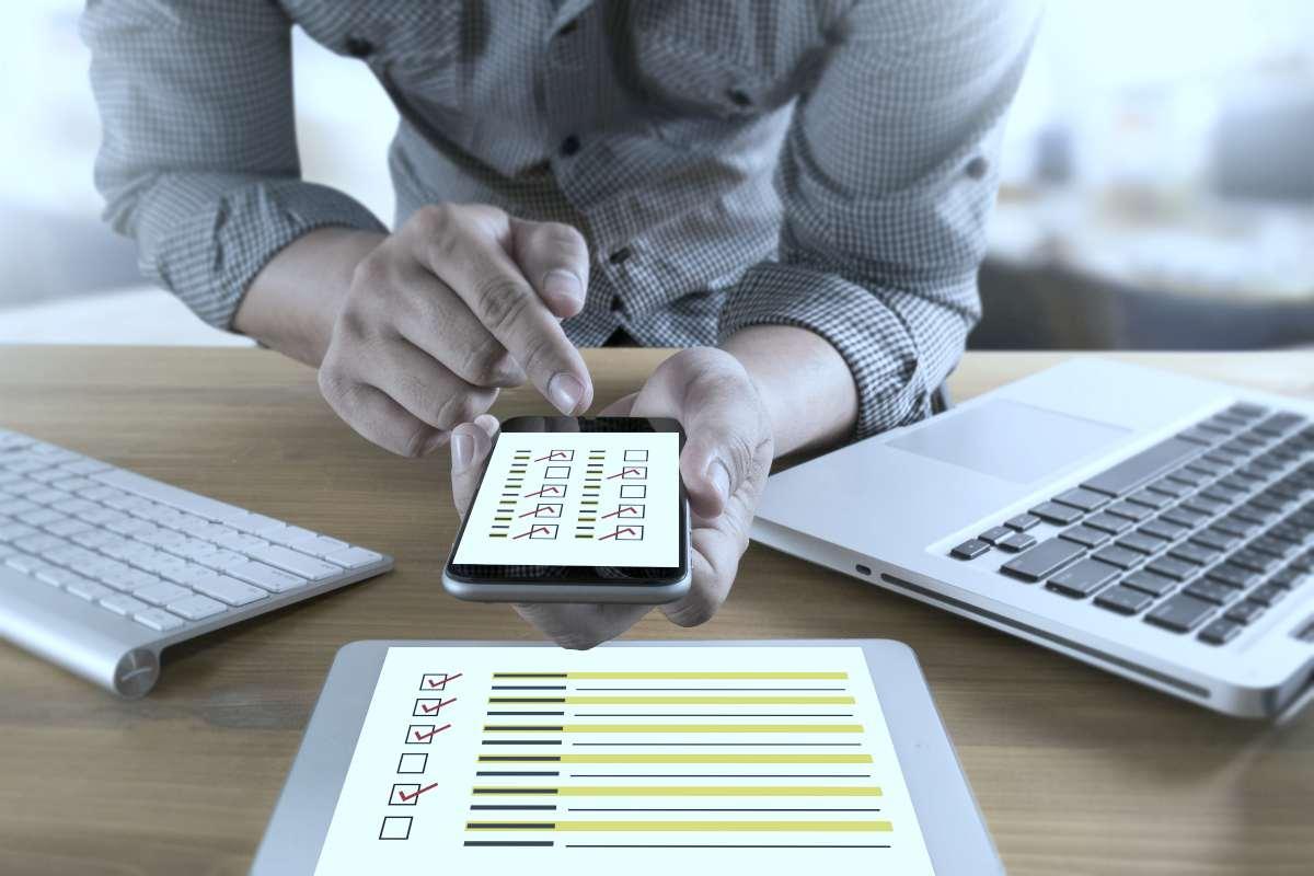 survey results | Best Effective Account Management Strategies | key account management